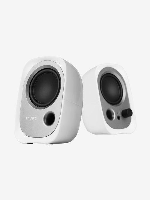 Edifier R12U Computer Speaker (White)