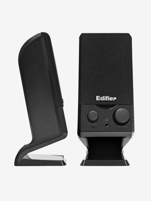 Edifier M1250 Computer Speaker (Black)