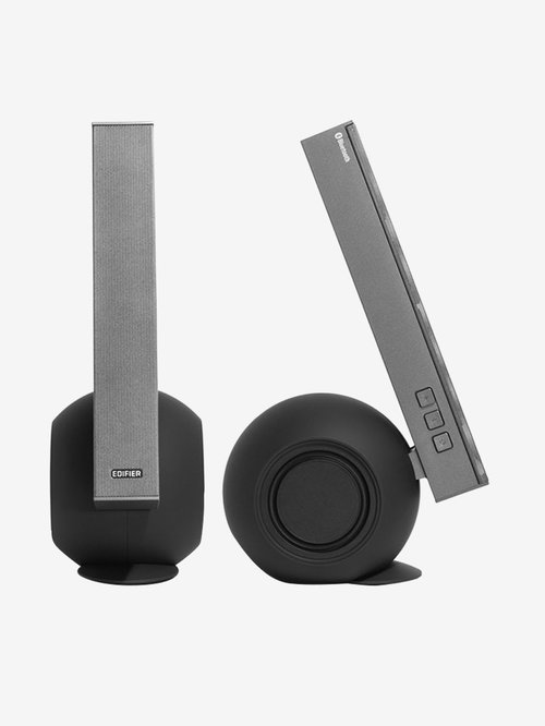 Edifier E10BT Bluetooth Wireless Computer Speaker (Black)
