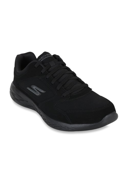 where to buy cheap skechers shoes