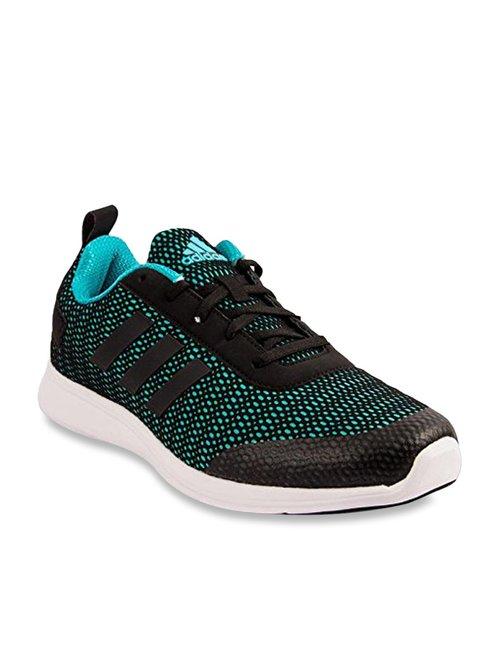 Buy Adidas Adispree 2.0 Jet Black \u0026 Sky