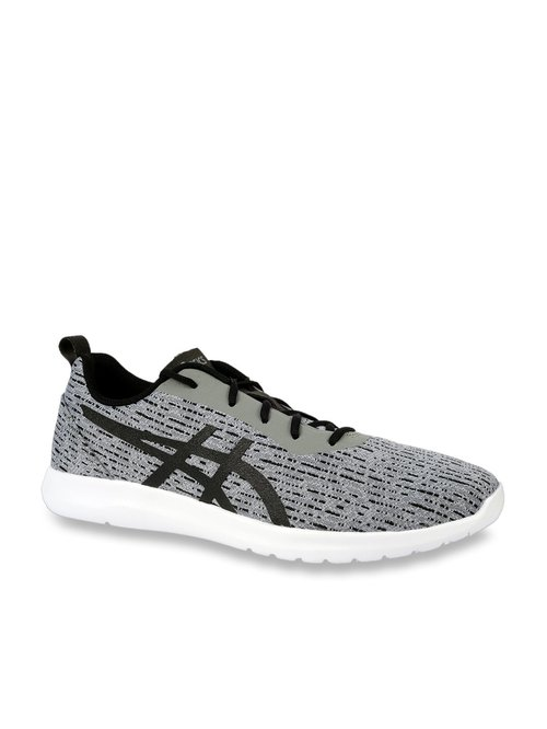 At Shoes For Best Buy PriceTata 2 Cliq Running Kanmei Grey Men Asics lFT1JcK