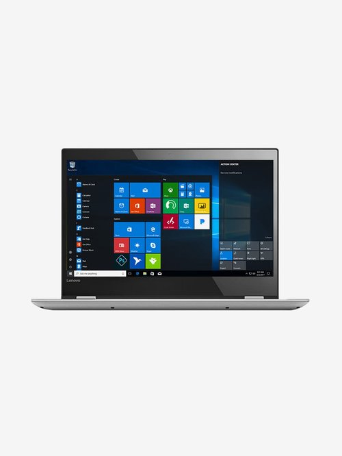 Lenovo Yoga 520 (81C800M9IN) Laptop