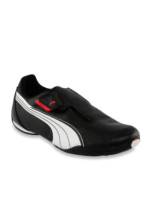 Buy Puma Redon Move Black Sneakers for