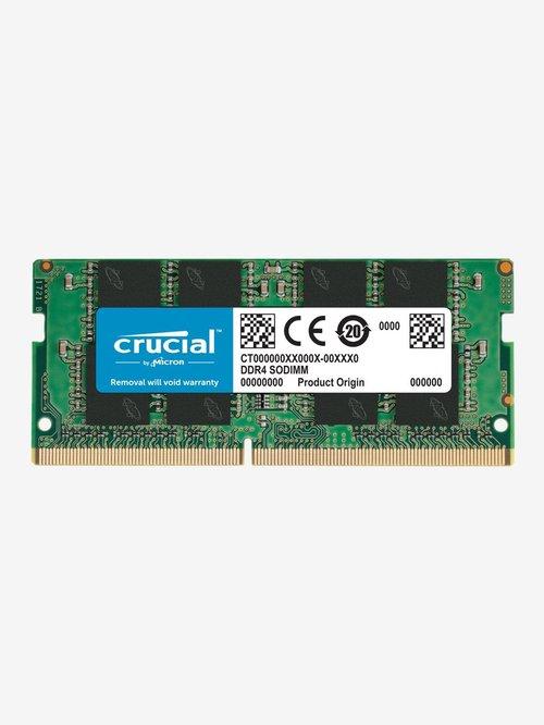 Crucial CT8G4SFS824A 8 GB RAM