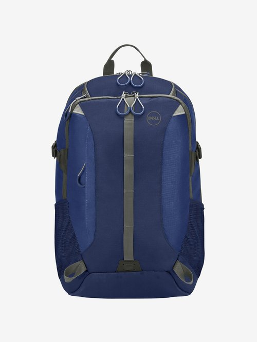 Dell 460 BBMU Energy 15.6 Inches Laptop Backpack  Blue