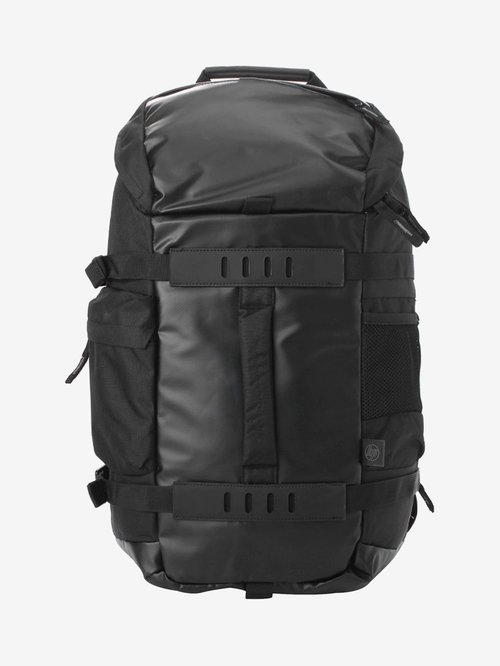 HP Odyssey 15.6 inches Laptop Backpack  Black