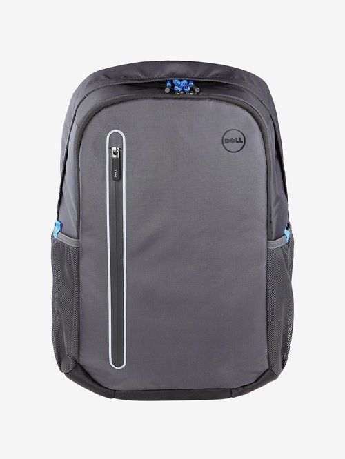 Dell 97X44 Urban 15.6 Inches Laptop Backpack  Grey