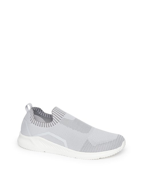 SOLEPLAY by Westside Grey Two-Tone
