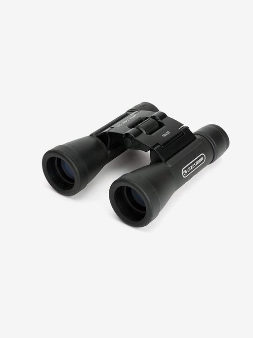Celestron 71234 UpClose G2 16x32 Roof Binocular (Black)