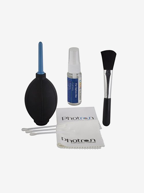 Photron Clean Pro 6 in 1 Cleaning Kit  Multi