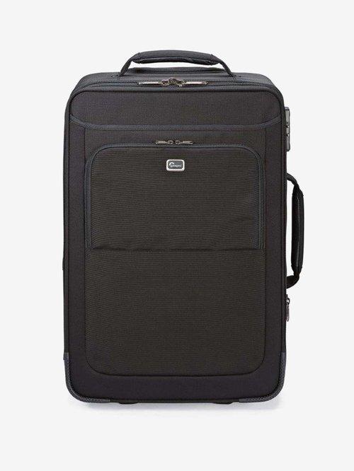 LowePro Pro Roller X300 AW Camera Bag  Black