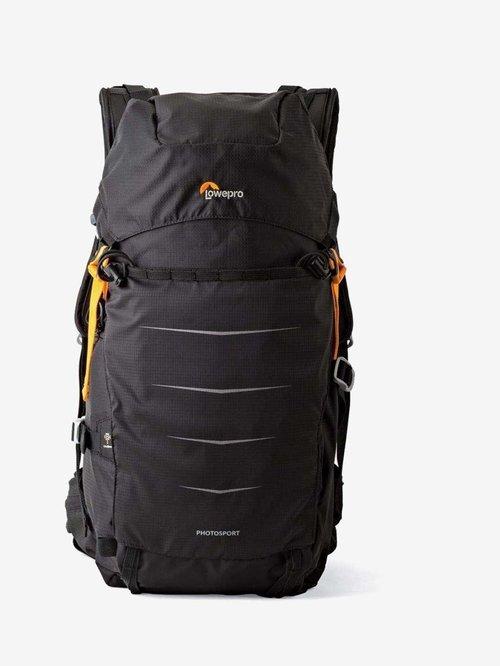 LowePro Photo Sport BP 200 AW II Camera Backpack  Black