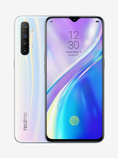 Realme xt price in india – full specs and features