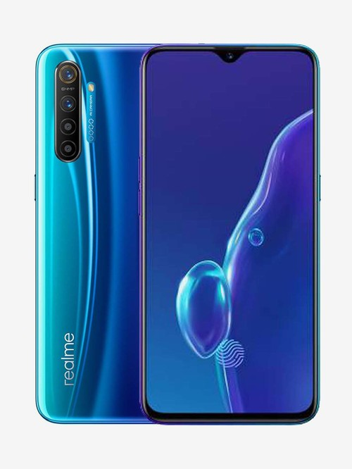 Realme x2 8 GB RAM price in india