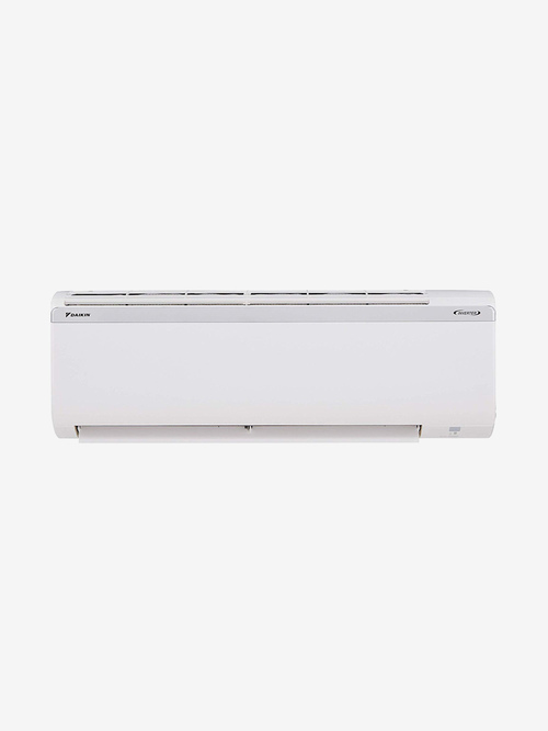 Daikin 1.5 Ton Inverter 3 Star Copper MTKL50TV  R32  Split AC  White
