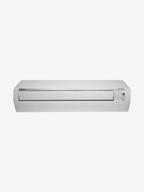 Daikin 2.2 Ton 3 Star Split Inverter AC  – White(FTKL71TV16T, Copper Condenser)
