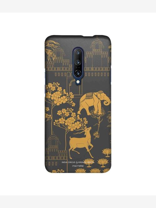 Regal spectacle Sublime Case for OnePlus 7 Pro