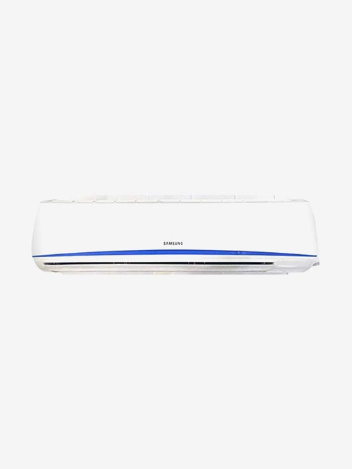 Samsung 1 Ton Inverter 3 Star Copper  2020 Range  AR12RG3BAWK  R32  Split AC  White