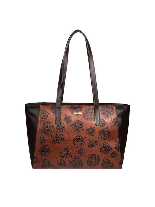 Shoulder Bags For Women | Buy Women's Shoulder Bags Online In India At Tata  CLiQ