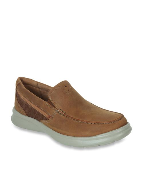 clark men's shoes online sale