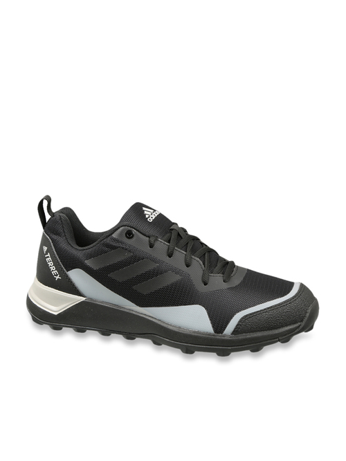 Adidas Jawpaw Black Outdoor Shoes for Boys in India July, 2021 ...