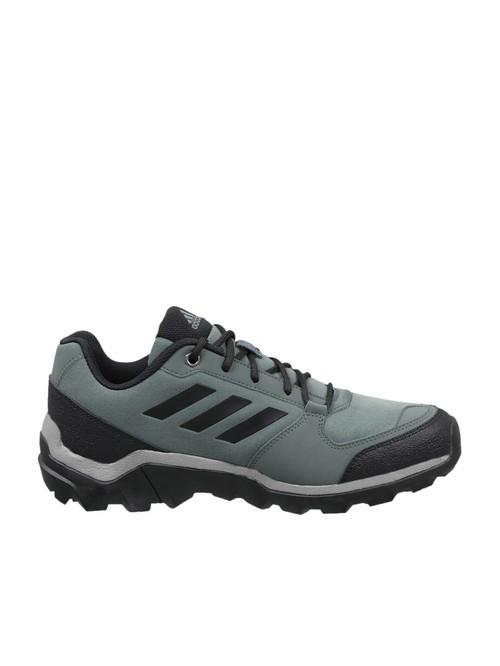 Adidas Rigi Moss Green Outdoor Shoes