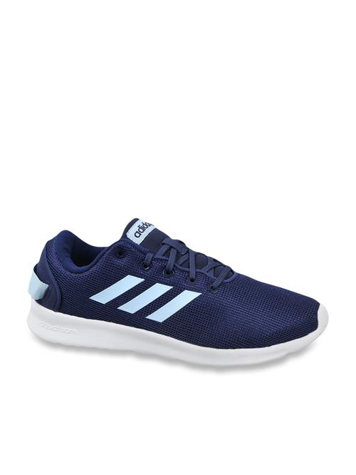 Adidas Arcadeis Navy Running Shoes