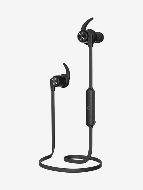 Creative Outlier ONE Wireless Bluetooth Earphone with Microphone  Black