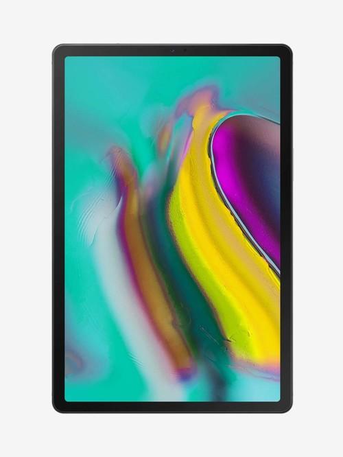 Samsung Galaxy Tab S5e  10.5 inch, 4  GB RAM, 64  GB, Wi Fi  Silver