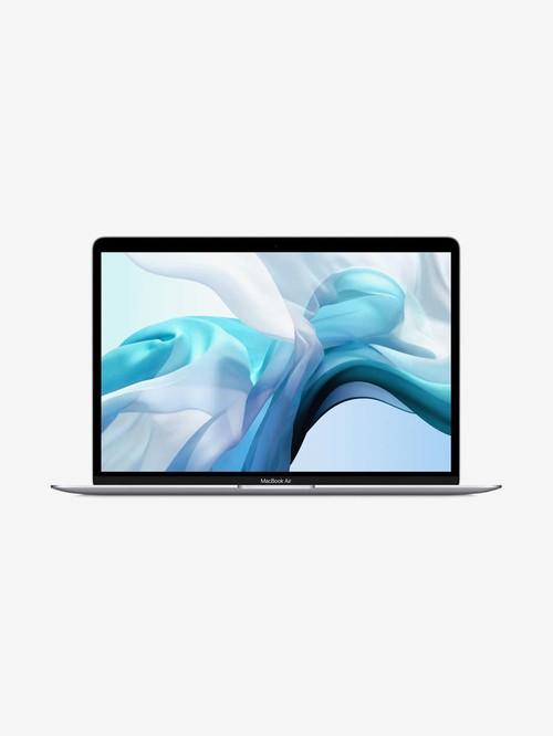 Apple MacBook Air MVH42HN/A i5|10th Gen|8 GB|512 GBSSD|13.3 inch|Mac OS Catalina|INT Graphics|Silver