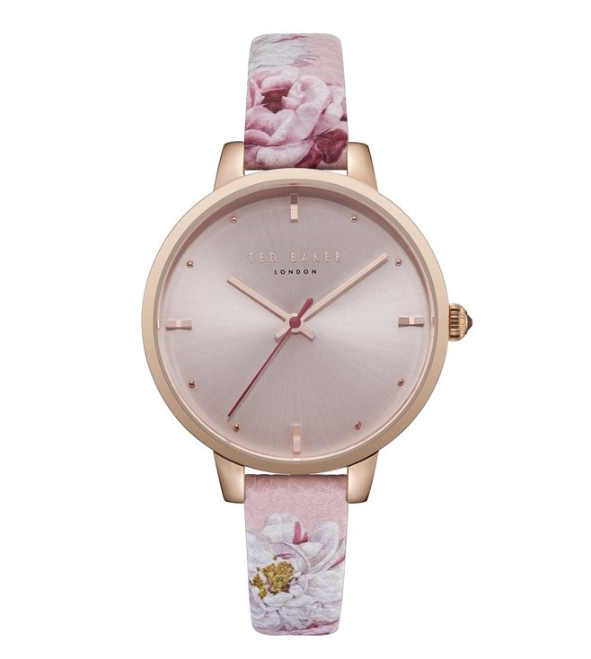 4c6202d9b Buy Ted Baker Kate TE50005009 Analog Watch For Women Online   Tata ...