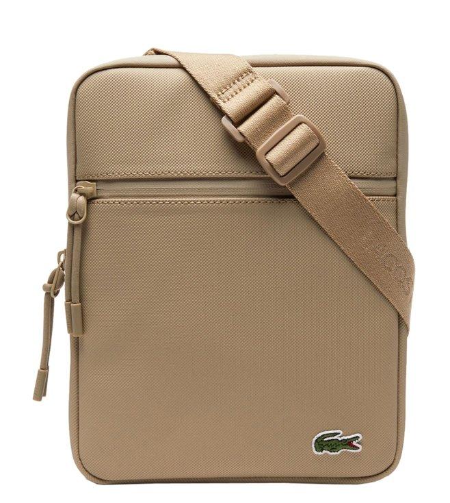 aeb51dfab2 Buy Lacoste Incense L.12.12 Concept Small Cross Body Bag for Men ...