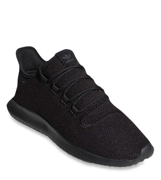 Tubular Shadow Men Sneakers