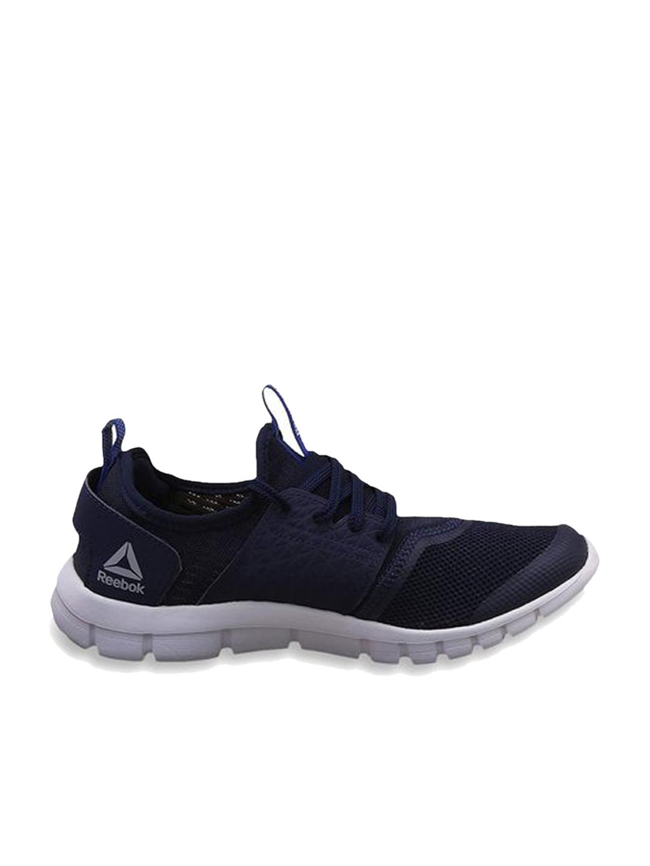 Buy Reebok Navy Running Shoes for Men