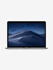 Apple MacBook Pro MV972HN/A i5 8th Gen 8GB 512GB SSD 13.3 inch Mac OS Mojave INT Graphics Space Grey