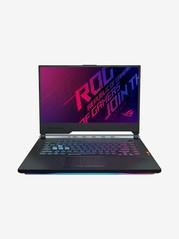 Asus ROGStrixScarIII Gaming Laptop G531GU-ES104T i7 9thGen 16GB 1TB+256GB 15.6 in Win10 6GB Gunmetal