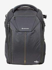 Vanguard Alta Rise 49 Camera Bag  Black  Vanguard Electronics TATA CLIQ