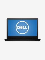 Dell Inspiron Laptop 5567 i7 7th Gen 16  GB 2 TB HDD 15.6inch Windows 10 + MSO 4  GB Graphics Black Dell Electronics TATA CLIQ