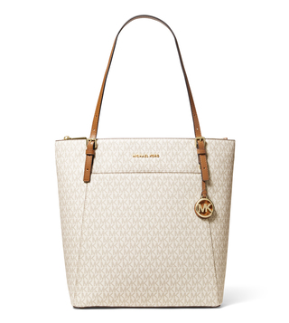 Michael Kors India Bags Online At Best