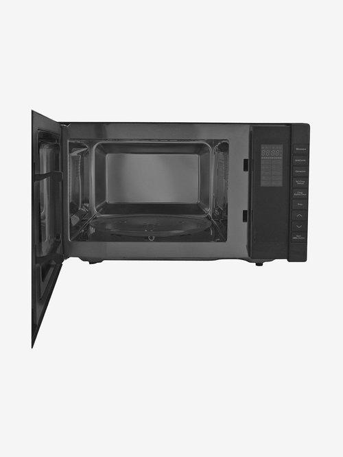 Buy Morphy Richard 23mcg 23 Litre Microwave Convection