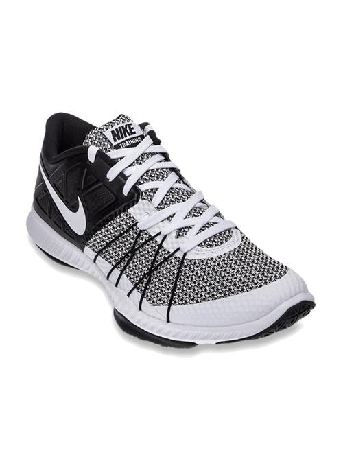 Buy Nike Zoom Train Incredibly Fast