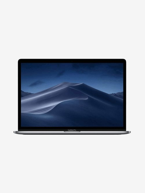 Apple MacBook Pro MV902HN/A i7 9thGen 16GB 256GB SSD 15.4inch MacOS 4GB Space Grey