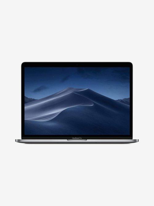 Apple MacBook Pro MUHN2HN/A i5 8th Gen 8 GB 128 GB SSD 13 inch MacOS INT Graphics Space Grey