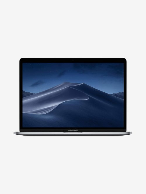 Apple MacBook Pro MUHP2HN/A i5 8th Gen 8 GB 256 GB SSD 13 inch Mac OS INT Graphics Space Grey