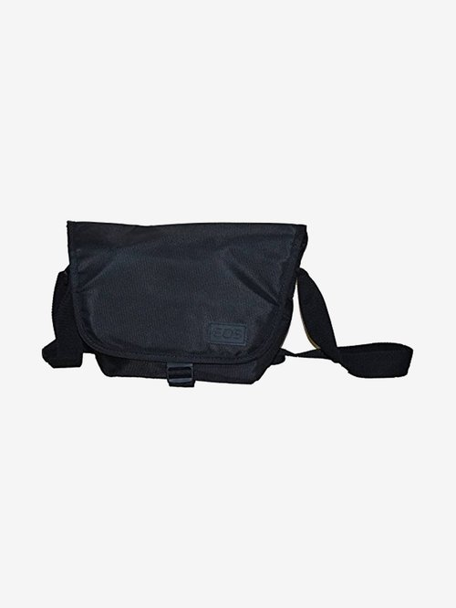 Canon 9413 EOS Camera Bag  Black