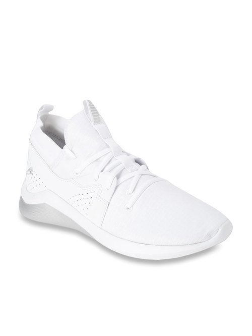 Buy Puma Emergence Lights White