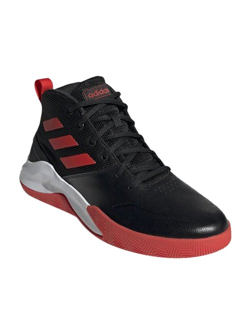 basketball shoes adidas