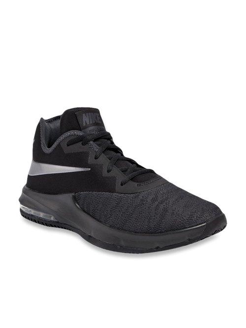 Buy Nike Air Max Infuriate III Low