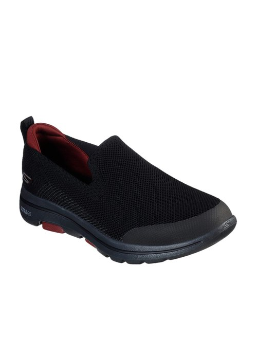 skechers mens shoes price in india